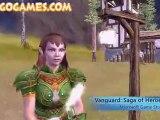 Microsoft Video Game - E3 2K6 Games For Windows HD - www.MiniGoGames.Com