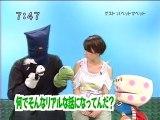 sakusaku - 2004.06.24「本の版権は出版部数×定価の5%です」3/4