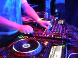 VULTURE NIGHT w/ ALAN BRAXE,DJ FALCON, ALEX GOPHER @ Social Club 3