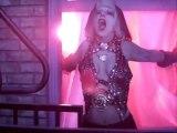 Lady Gaga - The Edge Of Glory and VEVO
