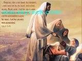 Jésus Christ Jésus Sauveur Jésus Seigneur