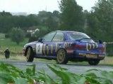 rally haute-senne 19/06/2011