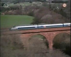 Mission Impossible 1 (TGV, SK)