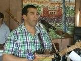 """Mallal Sur Tv amazigh - émission """"TARWA N TAMAZIRT"""" présentée par Youssef CHIRI juin 2011"""
