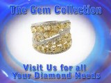 Diamond Rings Gem Collection Tallahassee FL 32309