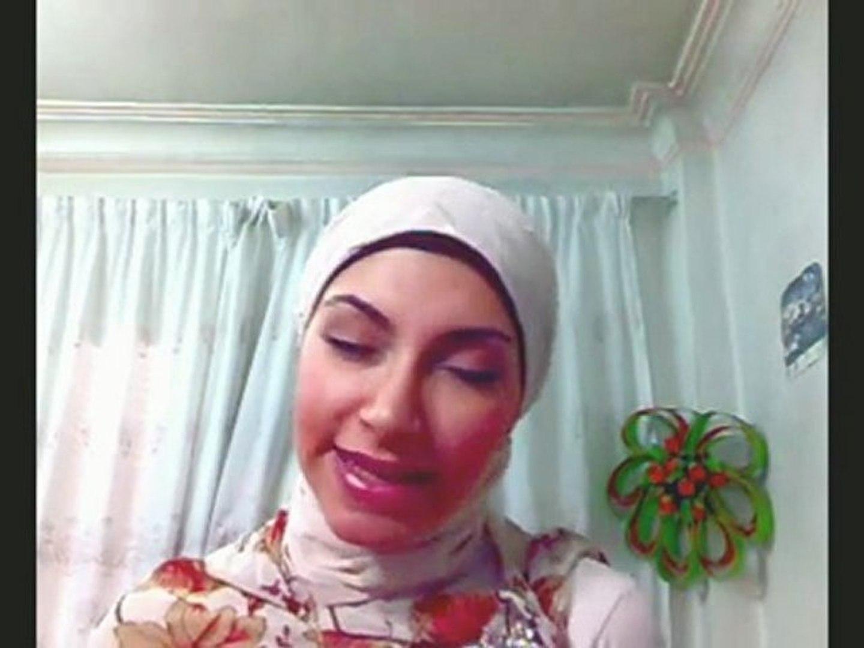 96 eyeshadow palette make up review.....كلام بنات : باليت الاى شادو 96 لون
