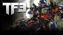Transformers 3 Today we take the battle to them