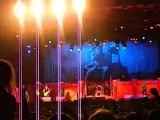 IRON MAIDEN - 2 MINUTES TO MIDNIGHT (SONISPHERE ISTANBUL 2011)