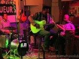 Rawata - Concert au Petit Joueur