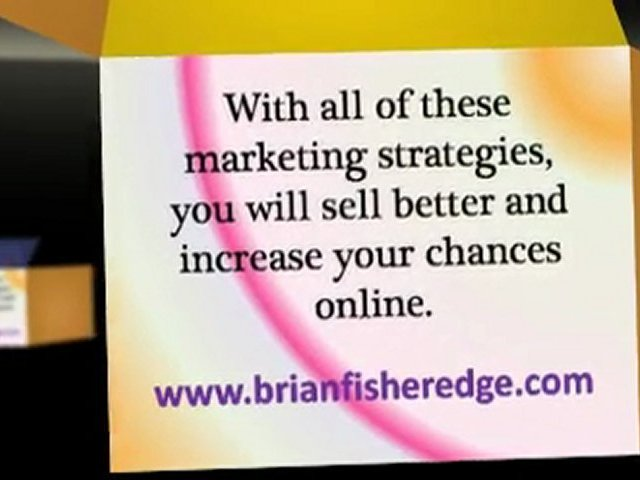 Small Business Marketing Akron