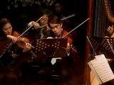 Air on a G string, BMV1068 J.S.Bach