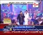 Indian Idol Winner Sreeram Back to hyderabad