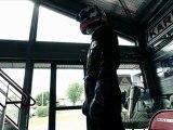 Olivier Lombard se prépare à gagner ses premières 24 heures du Mans