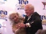 Buzz Aldrin demande le divorce