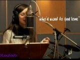 LENA-Whod want to find Love -RadioVersion