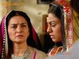 Gulaal [Episode 154] - 20th June 2011 Video Watch Online pt-2