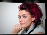 Model portfolio hair photo shoots derbyshire manchester