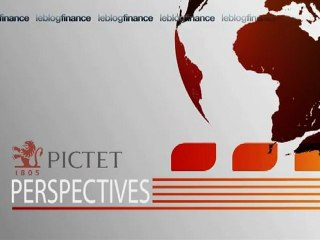 Economie Mondiale : faits marquants en Juin 2011