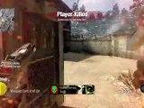 Call of Duty: Black Ops - Call of Duty: Black Ops - ...