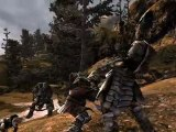 The Lord of the Rings: War in the North - The Lord of ...