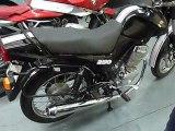 Jawa 250 Travel