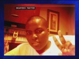 Sean Kingston Recovers After Near Fatal Jet Ski Accident! (Tweets New Photos From Hospital)