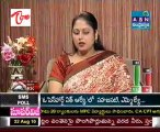 Open Heart with Jayasudha - South Indian Actress - MLA Jayasudha - 02