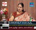 Open Heart with Jayasudha - South Indian Actress - MLA Jayasudha - 03