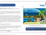 ROI Unlimited Travel Discount Cards - Guaranteed Lowest Prices Online