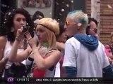 festival Rio Loco 2011 : Pari réussi !!!