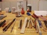 demo tournage travelling 2011 l'homme imaginaire prod ( vente de machinerie)