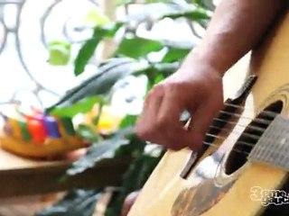 ALB - Show Me Your Love - Live Acoustique