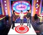 "Wow - Sai Kumar With Kalayn Ram ""Kathi"" Movie Team - 02"