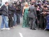Paris Hilton dans l'hôtellerie ?
