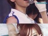 篠田麻里子 - Mariko Shinoda  [AKB48]