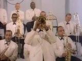 "Duke Ellington & His Orchestra ~ Take the ""A"" Train"