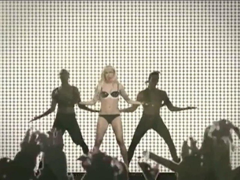 Weird Al Yankovic Parodies Lady Gaga