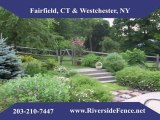 Post & Rail Fences - Riverside Fence