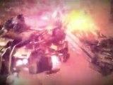 Killzone 3 - Killzone 3 - Launch trailer [720p HD: PS3]