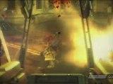 Killzone 3 - Killzone 3 - Multiplayer Gamescom 2010 ...