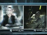 Killzone 3 - Killzone universe live action short [720p ...