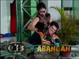 Captain Barbell - 06.21.2011 Part 05