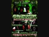 Chematik Terter l'Anthraxx - Clash entre khou !!