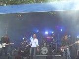ADAM - 1943 (Concert fête de la musique BREST 2011)