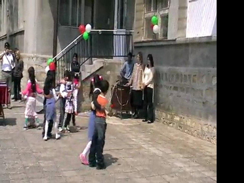 танго ПК 24.05.2011