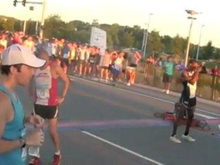 Dodge Rock 'n' Roll Virginia Beach Marathon