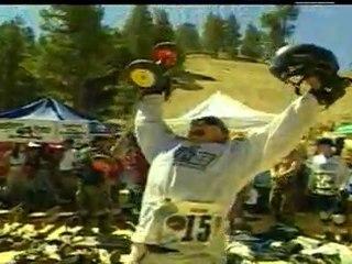 MBS Racing