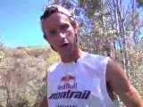Trail Running Tips  Running Downhill