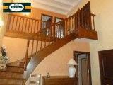 Achat Vente Maison  Genas  69740 - 180 m2