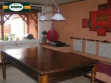 Achat Vente Maison  Ambérieu en Bugey  1500 - 1 m2